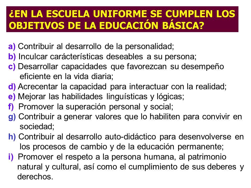 La educación, de acuerdo al Informe Delors de la UNESCO (1996), tiene como fundamento cuatro grandes pilares o aprendizajes: i) aprender a conocer, ii