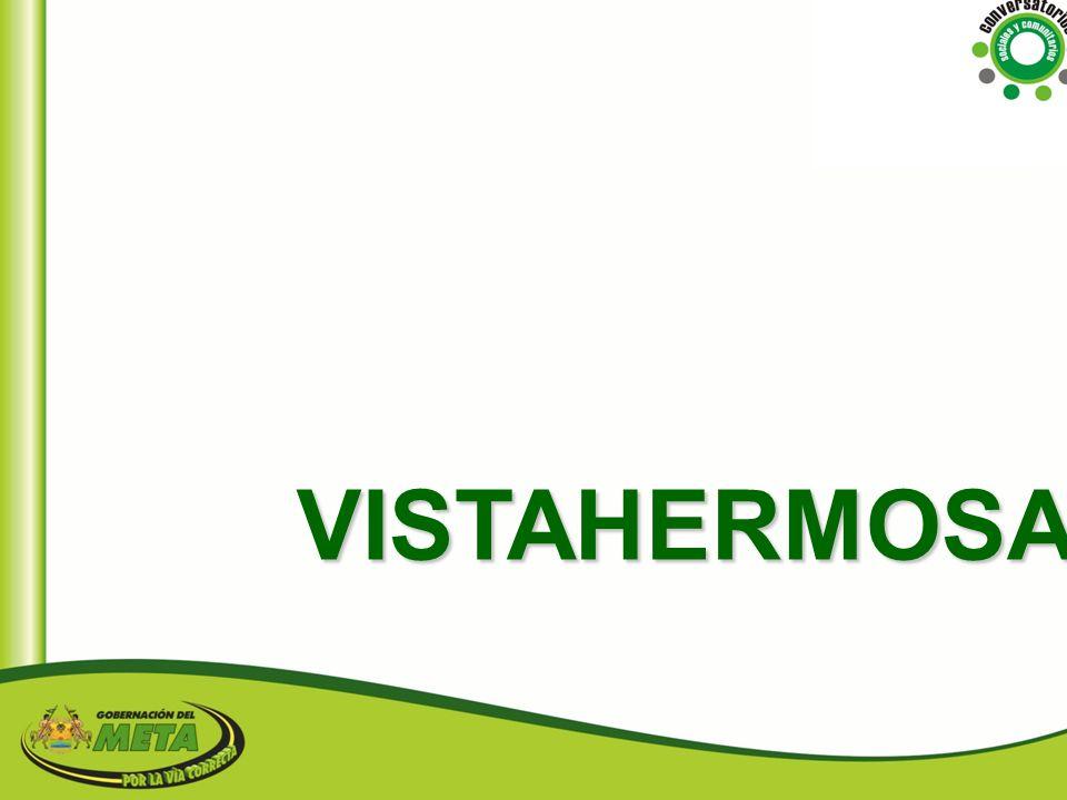 TURISMO COMPROMISORESPUESTA El Instituto de Turismo del departamento se compromete a promover y prestar la respectiva asesoría y capacitación Turística en el municipio.
