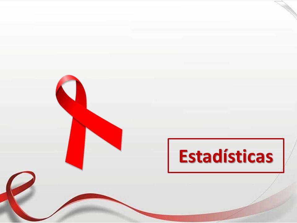 Clasificación clínica para la infección por VIH en pediatría (Menores de 15 años) Categoría N: asintomáticos.