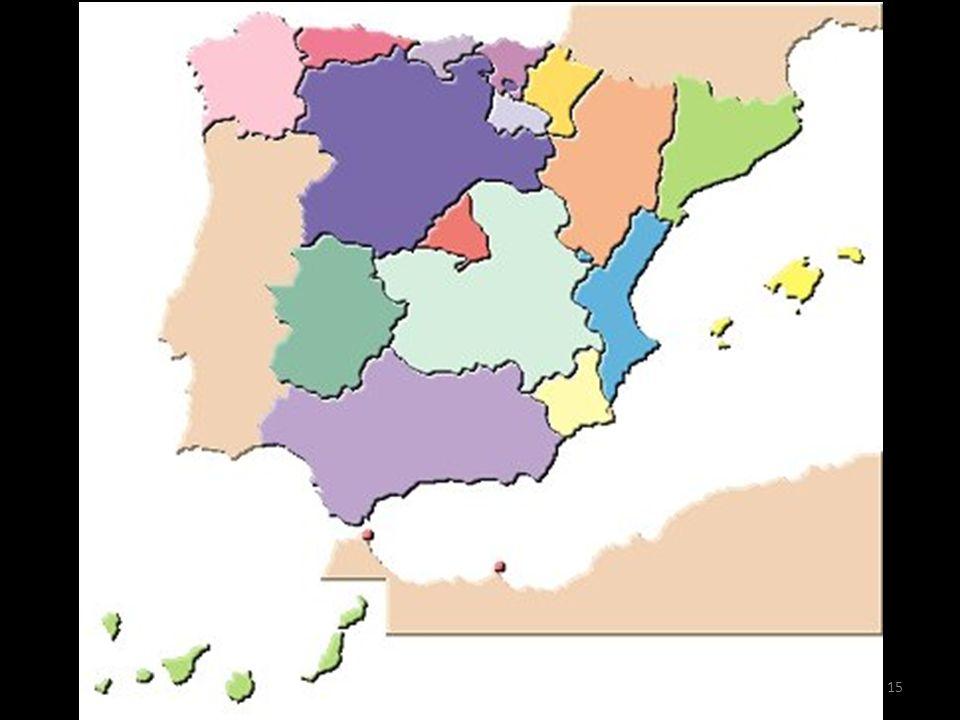 LEY 17/2007, de Educación de Andalucía LEY 6/2008, de Educación de Cantabria LEY 7/2010, de Educación de Castilla-La Mancha LEY 12/2009, de Educación de Cataluña LEY 4/2011, de Educación de Extremadura 16