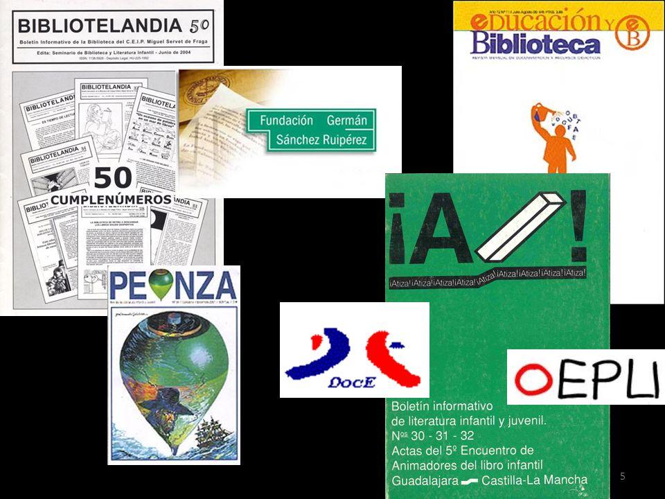 Proyecto Don Quijote Teba 6
