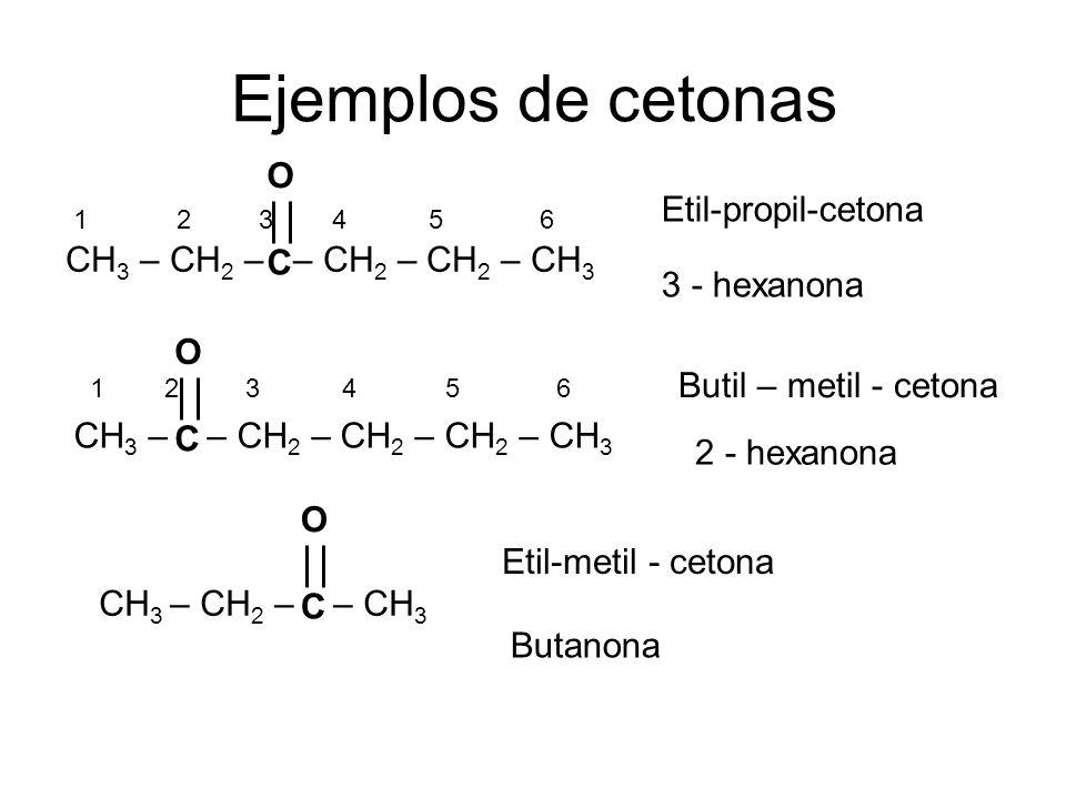 Metil n-butil cetona; 2-Hexanona; Butilmetil Cetona; Hexano-2-ona