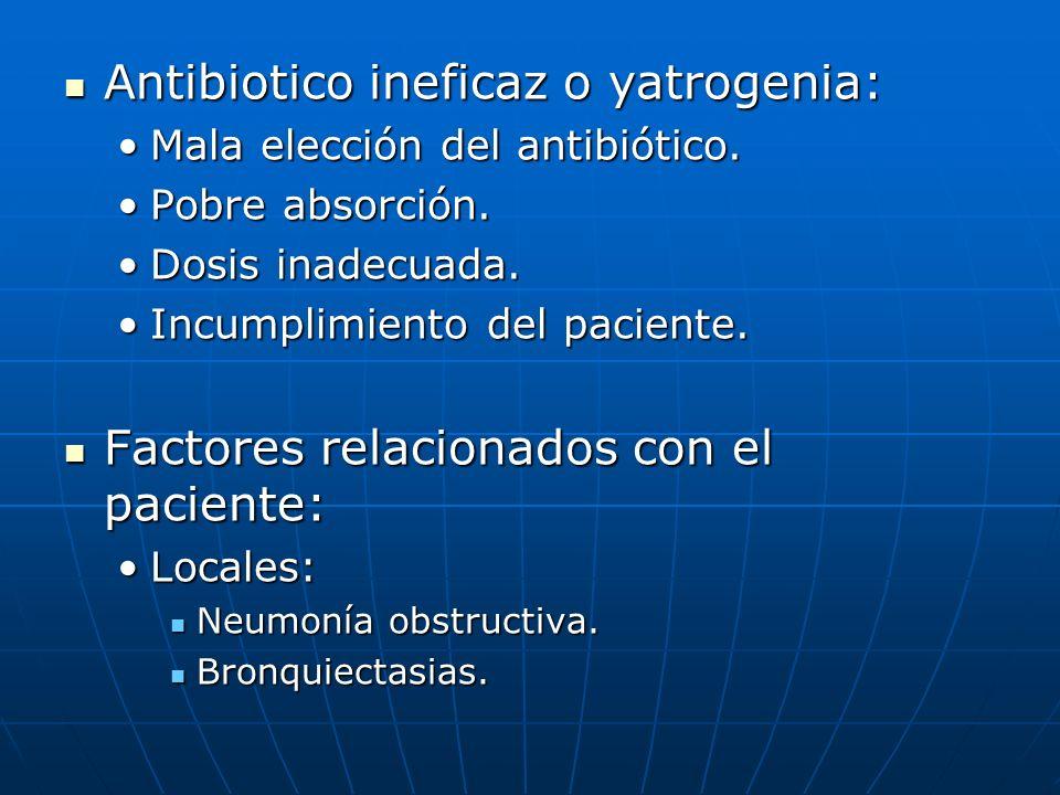 Sistemicos: Sistemicos: Inmunodeficiencias:Inmunodeficiencias: VIH.