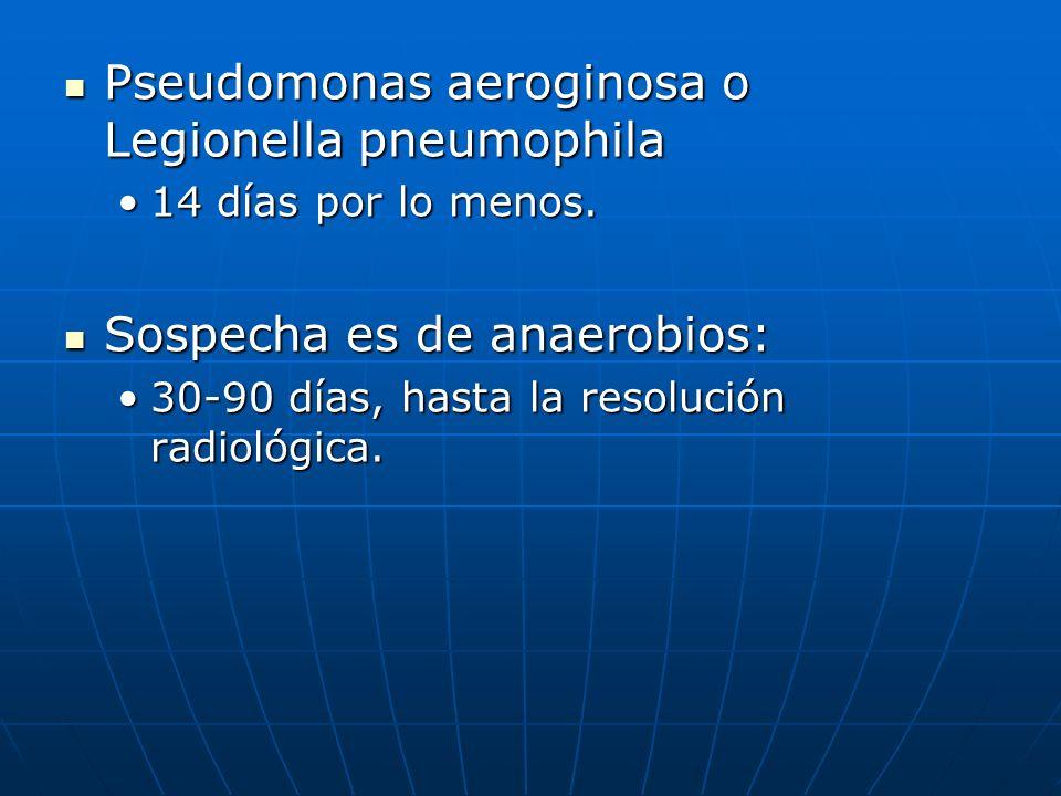 ¿Qué medidas generales debemos recomendarles a nuestros pacientes con NAC?.