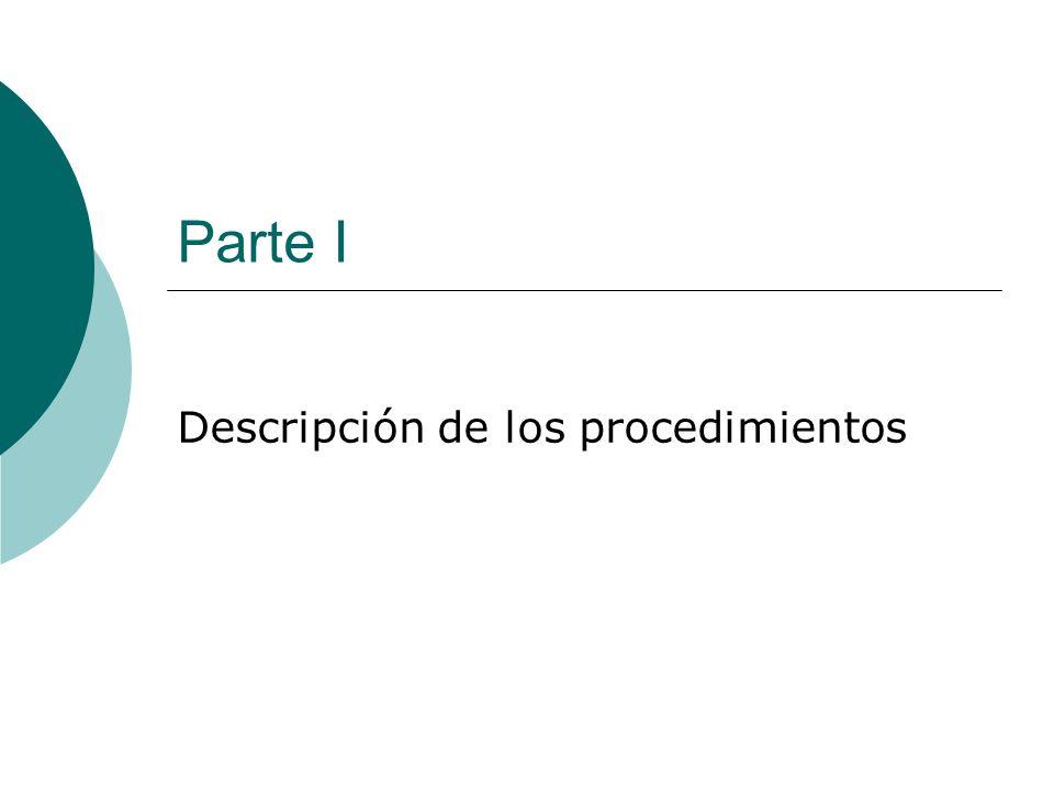 Deposito extraconal Desde una punción inferotemporal Desde una punción caruncular Fanning, G.