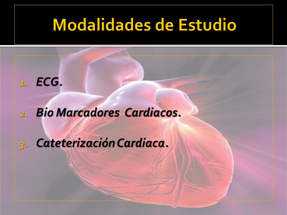 Echocardiography-Coarctation of The Aorta