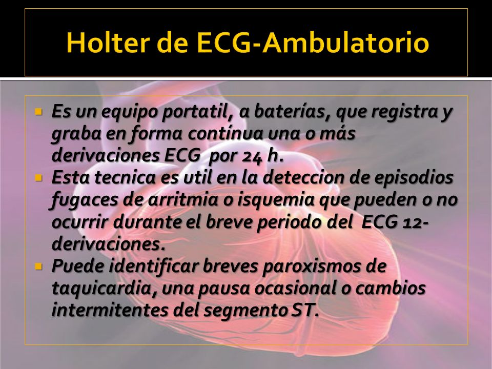 Echocardiography-Transesophageal