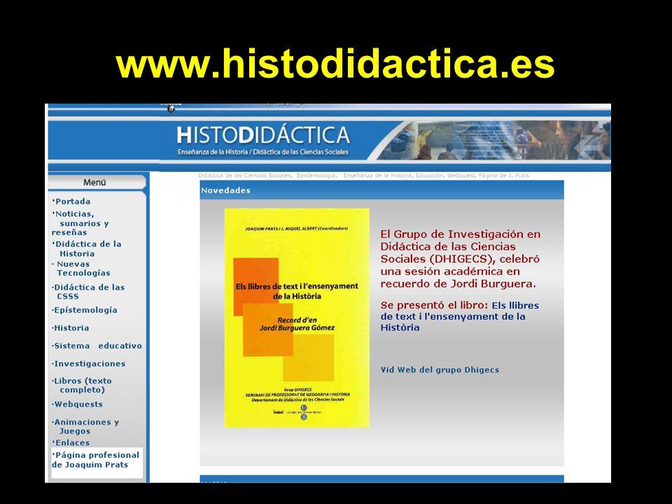 www.histodidactica.es