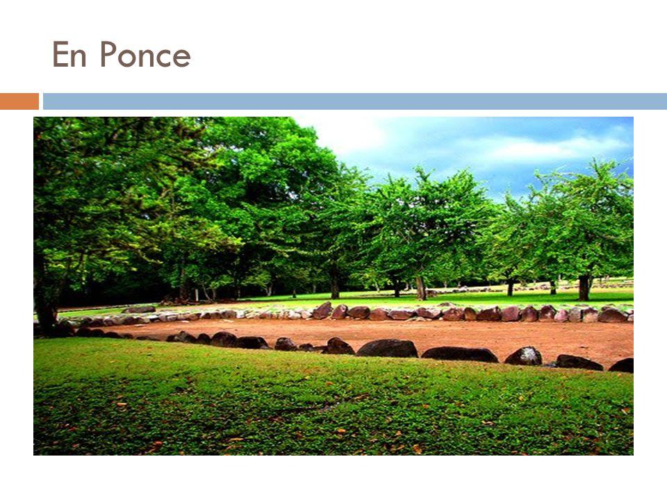 En Ponce
