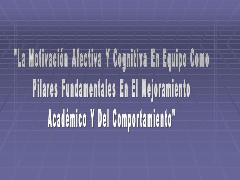 LOS RESULTADOS 1.Mayor acercamiento entre padres, docentes, estudiantes, administrativos y directivos.