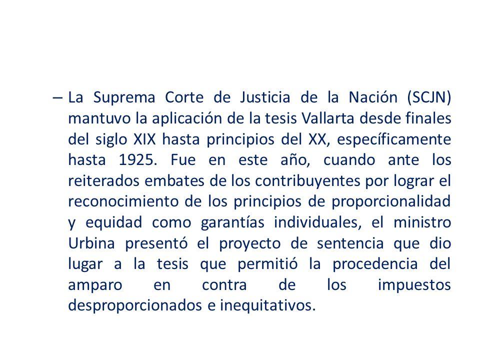 EFECTOS GENERALES Y ESTABILIDAD DE LA SENTENCIA – La reforma prevé que las resoluciones de la Suprema Corte de Justicia de la Nación, mediante las cuales se declare inconstitucional la norma impugnada, deberán aprobarse por ocho votos.