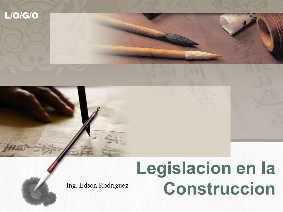 Documentación Elabora el dueño (Servicios Profesionales) Varían según casos Se rigen bajo 1.Convocatoria 2.Instrucción a licitados