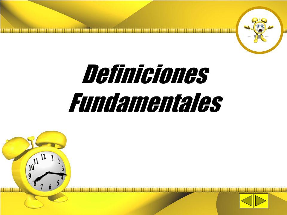 Objetivos de la lección Definir términos fundamentales relacionados con ecuaciones Conocer el significado de una ecuación lineal en una variable Conoc