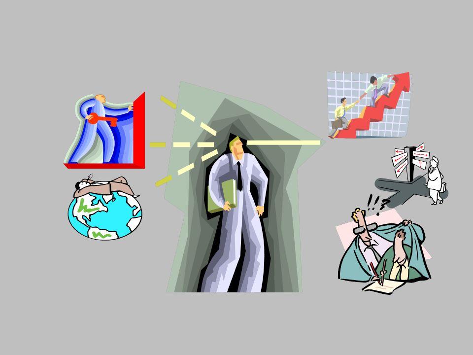 DIAGNÓSTICO Momento I Momento II MAPA POLITICO CONVOCATORIA MULTIACTORAL TALLERES A PARTIR DE DOCUMENTO DE TRABAJO CONFORMACION DE EQUIPOS ELECCION DE COORDINADORES RELEVAMIENTO Y ANALISIS DE INFORMACION ELABORACION DE DOCUMENTO EQUIPOS INTERDISCIPLINARIOS INTERSECTORIALES y MULTIACTORALES ESPACIO INTERSECTORIAL DOCUMENTO DE TRABAJO EQUIPOS INTERDISCIPLINARIOS INTERSECTORIALES Y MULTIACTORALES ESPACIO INTERSECTORIAL DOCUMENTO DE DIAGNOSTICO LOCAL ActividadesParticipantesProductos