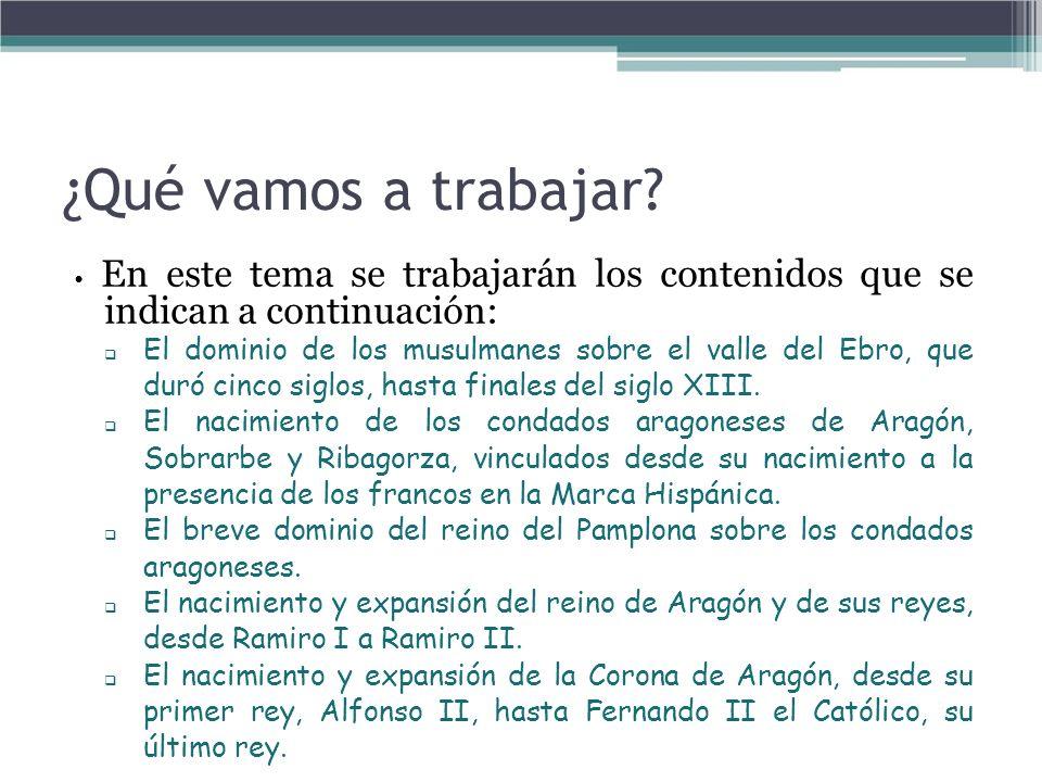 Sabías que… Todos los peregrinos de Europa tenían que cruzar los Pirineos para entrar en la Península Ibérica camino de Santiago, y lo hacían por dos puertos de montaña: Roncesvalles (Navarra) y Somport (Aragón).