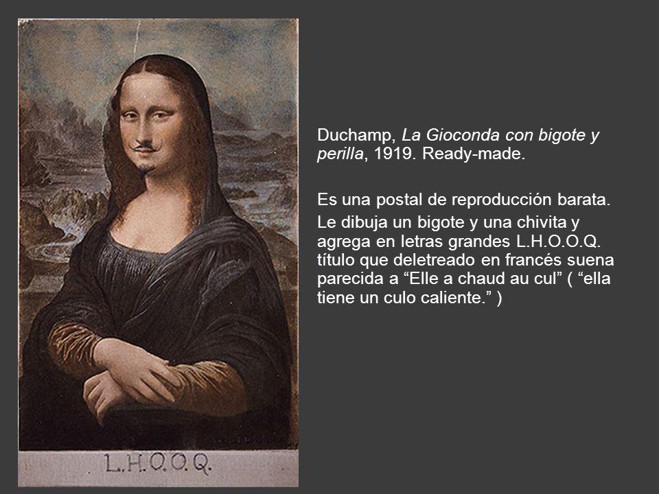SURREALISMO Apareció en 1924 y tomó en cuenta las experiencias del expresionismo y dadaísmo.