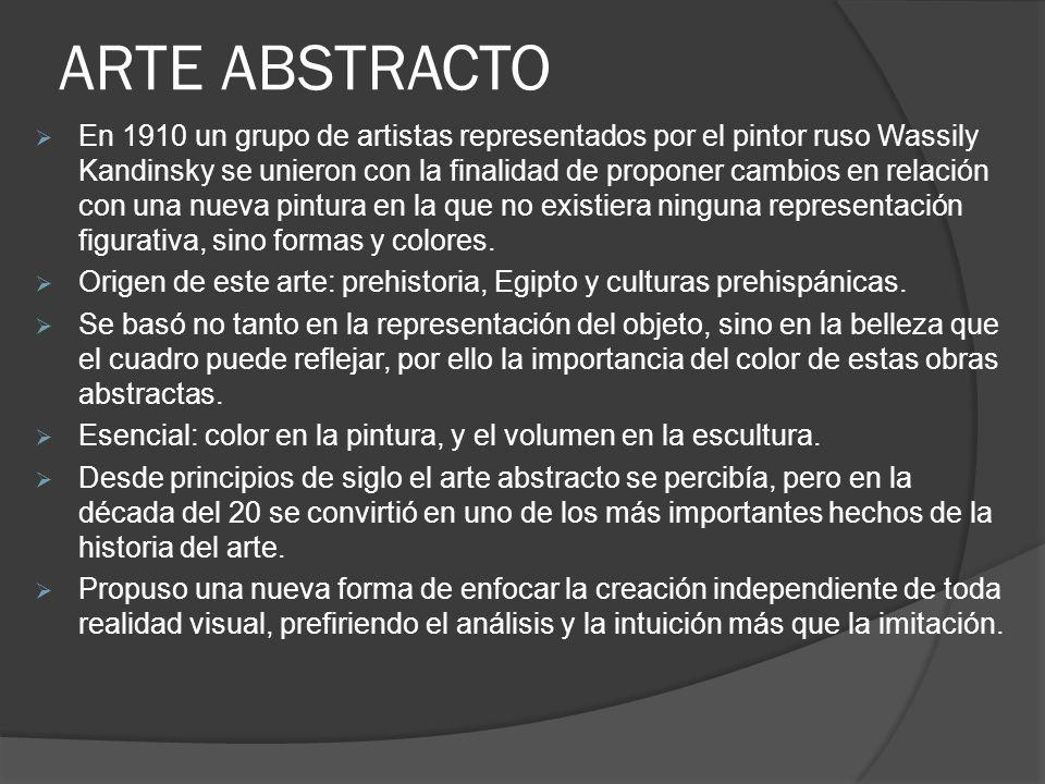 HIPERREALISMO MARCO HISTÓRICO-CULTURAL A fines de la década del 50, el Expresionismo abstracto había llegado a una etapa de falta de sinceridad emocional.