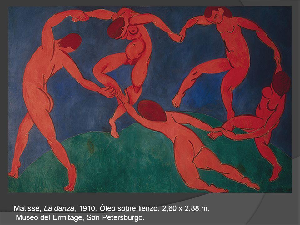 CUBISMO (1907-1914) o Término empleado para denominar la corriente artística que redujo las formas a esquemas geométricos, a formas cúbicas.