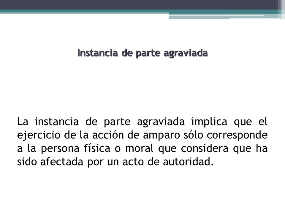 2do T.C.Materia Administrativa 4to Circuito QUEJA, RECURSO DE.
