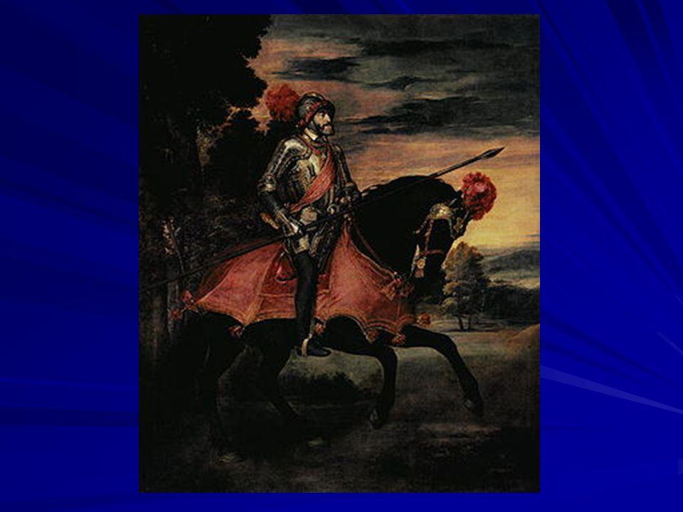 Es una pintura del Renacimiento.Está pintada al óleo.