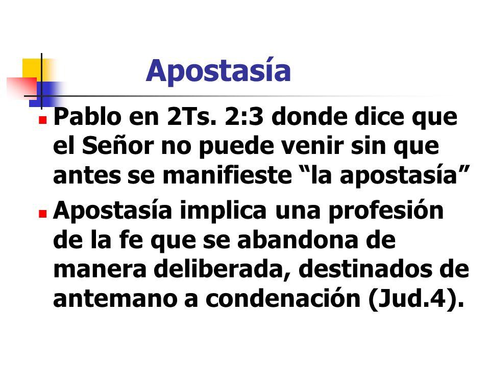 Mensaje de consuelo vs.24-25 Nuestra esperanzas están en el Señor.
