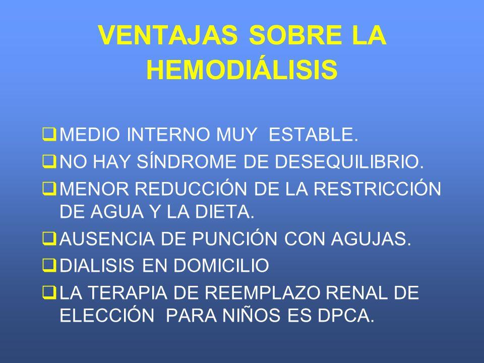 ETIOPATOGENIA Y PREVENCION GERMENES: STAP AUREUS, EPIDERMIDIS, PSEUDOMONA ASOCIADO A PORTADOR NASAL SANO RIFAMPICINA 5-10 mg/kg/dia POR 5 DIAS