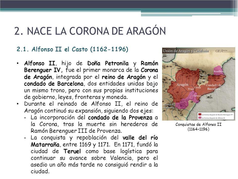 La Casa de Barcelona (en catalán: Casal de Barcelona) ocasionalmente llamada Casa de Cataluña, fue la dinastía fundada por Wifredo el Velloso y que llegó a ser titular del reino de Aragón entre 1164 y 1410.