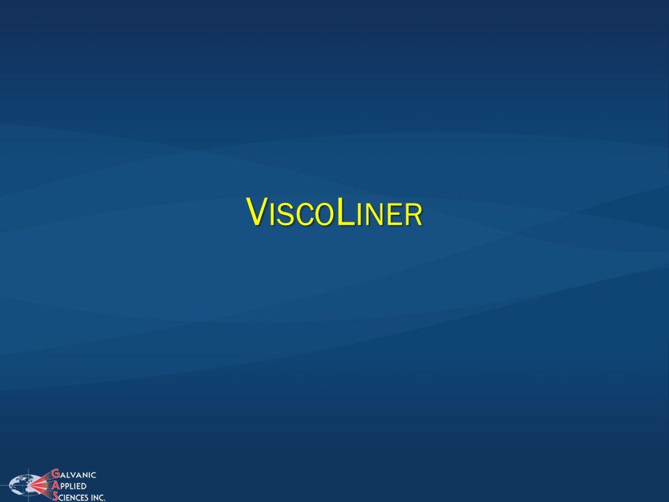 V ISCO L INER