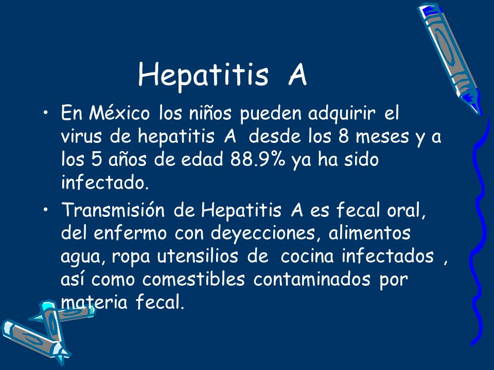 Histopatologia.