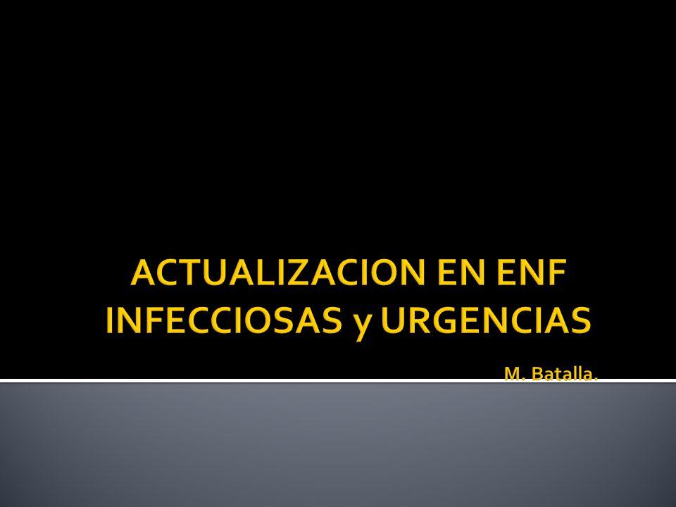 Presenta un metanalisis para determinar la eficacia de esta vacuna para reducir, neumonia, enfermedad invasiva por neumococo y otitis media (depende de si estudiaron las infecciones causadas por los serotipos incluidos en la vacuna o todos lo sserotipos) Para invasiva neumococo reduccíon 89% -74% Para prevenir otitis media 55%-29% Para prevenir neumonias 6% (por clinica) 29% (se confirmo por Rx) ACONSEJAN LA VACUNACION SISTEMATICA