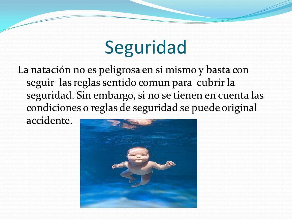 Uso de canciones y Juegos Algunas canciones infantiles pueden facilitar la asimilación de conceptos acuáticos al presentar movimientos familiares con