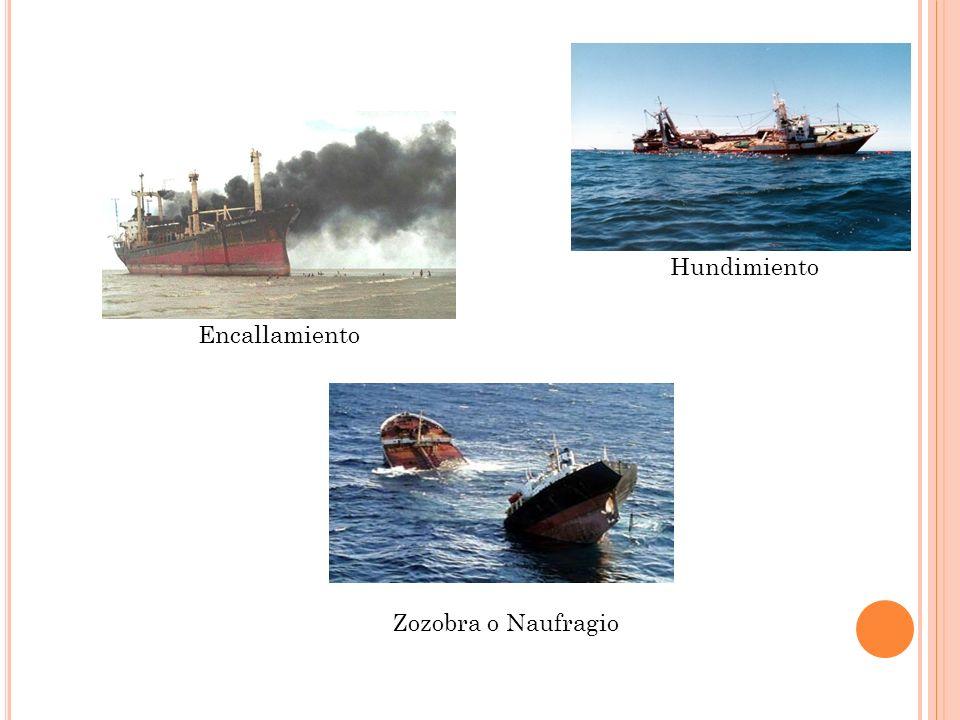 Declaración Única de Salida( DUS) : Es el documento mediante el cual se presentan las mercancías, ante el Servicio Nacional de Aduanas, para su posterior embarque al exterior.