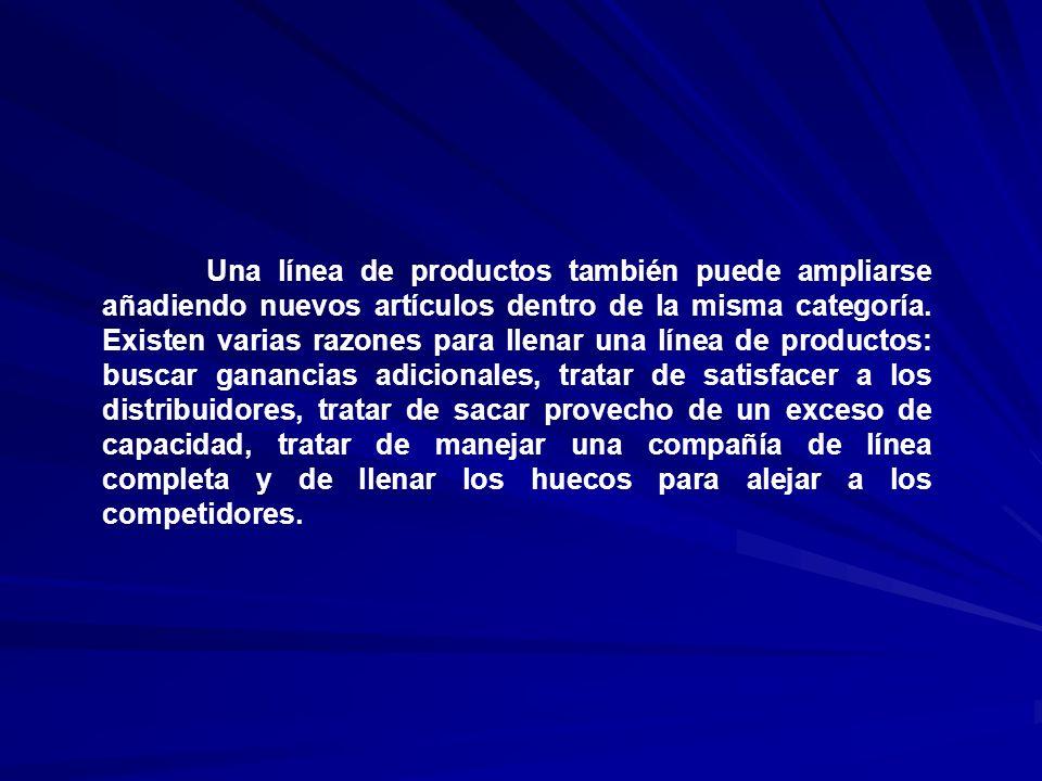 Ejemplo: La compañía X, S.A., que elabora los productos: A, B y C, reporta la siguiente información para el mes de agosto de 200X.