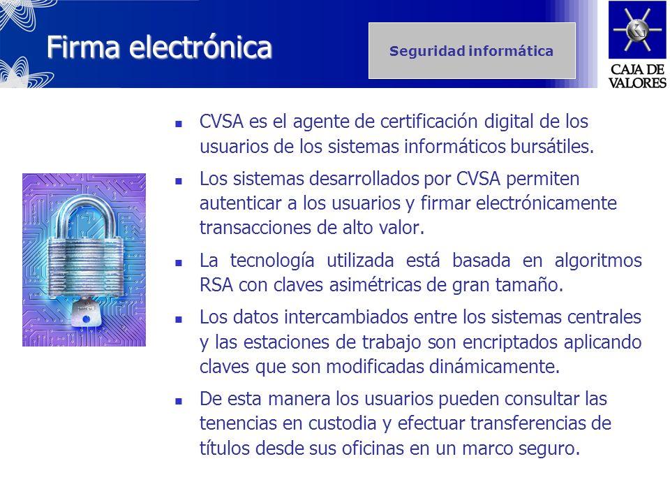 Nuevos mercados Mercado Electrónico de Gas (MEG): determina la nueva operatoria para comerciar gas SPOT (gas para el día). Decreto 180/05 del PEN MEGS