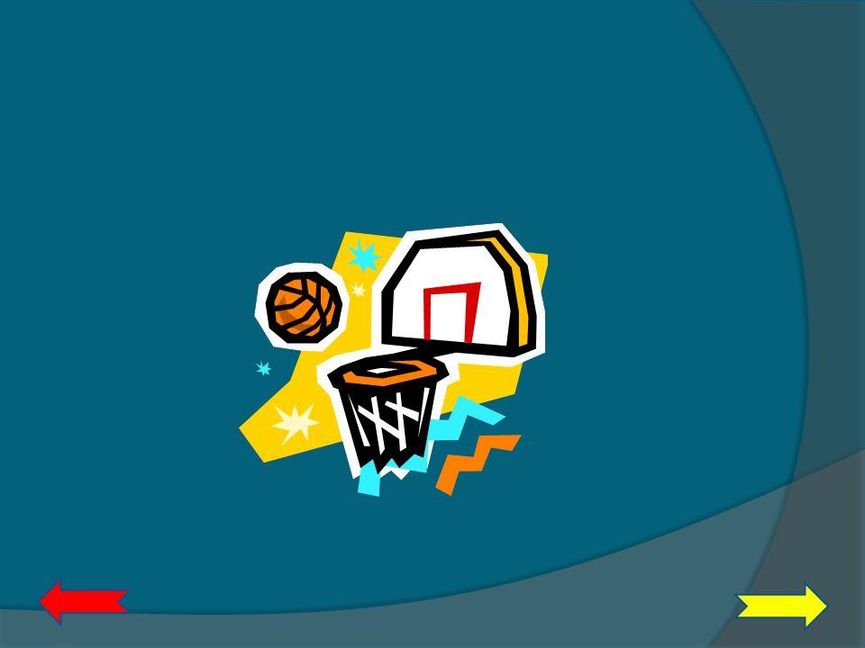 FIBA El baloncesto se incluyó por primera vez en los Juegos Olímpicos en 1936, aunque se celebró un torneo de demostración ya en 1904. Esta competició