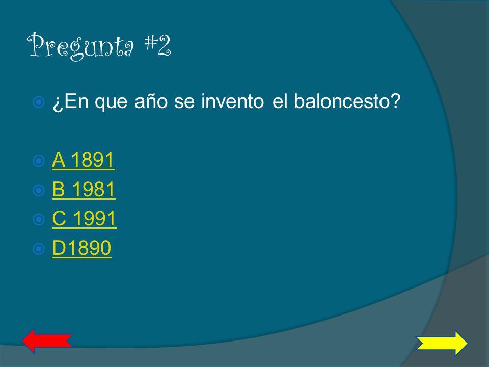 No es la respuesta correcta. No es la correcta ya que la respuesta es la letra B: 10 minutos.