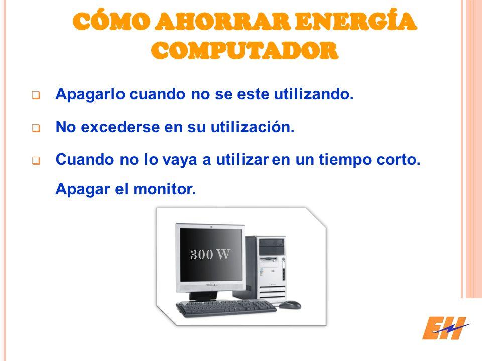El que roba energía pone en riesgo su vida y la de sus familiares.