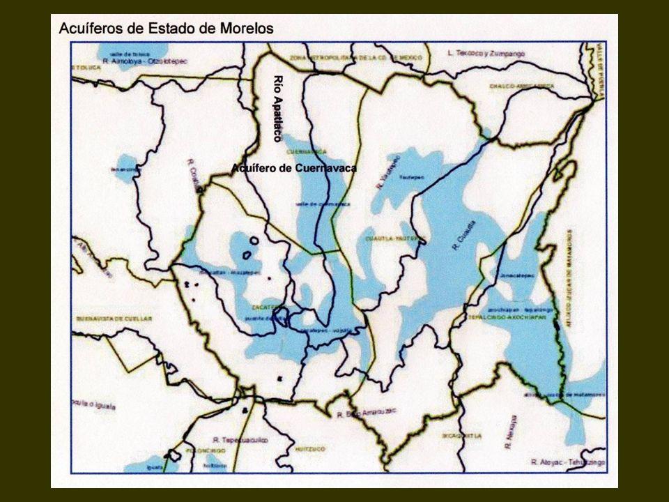 geomembrana EL PATIO DE LIXIVIADOS TIENE RIESGO CATEGORÍA 7 -Rotura de la geomembrana - Falla de apilamiento - Erosión de la superficie del apilamiento durante una precipitación.