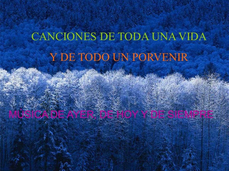 VERSOS PRESTADOS, IDEAS COMPARTIDAS POESÍA Y MÚSICA ELENA CAMACHO ROZAS RECURSOS LITERARIOS