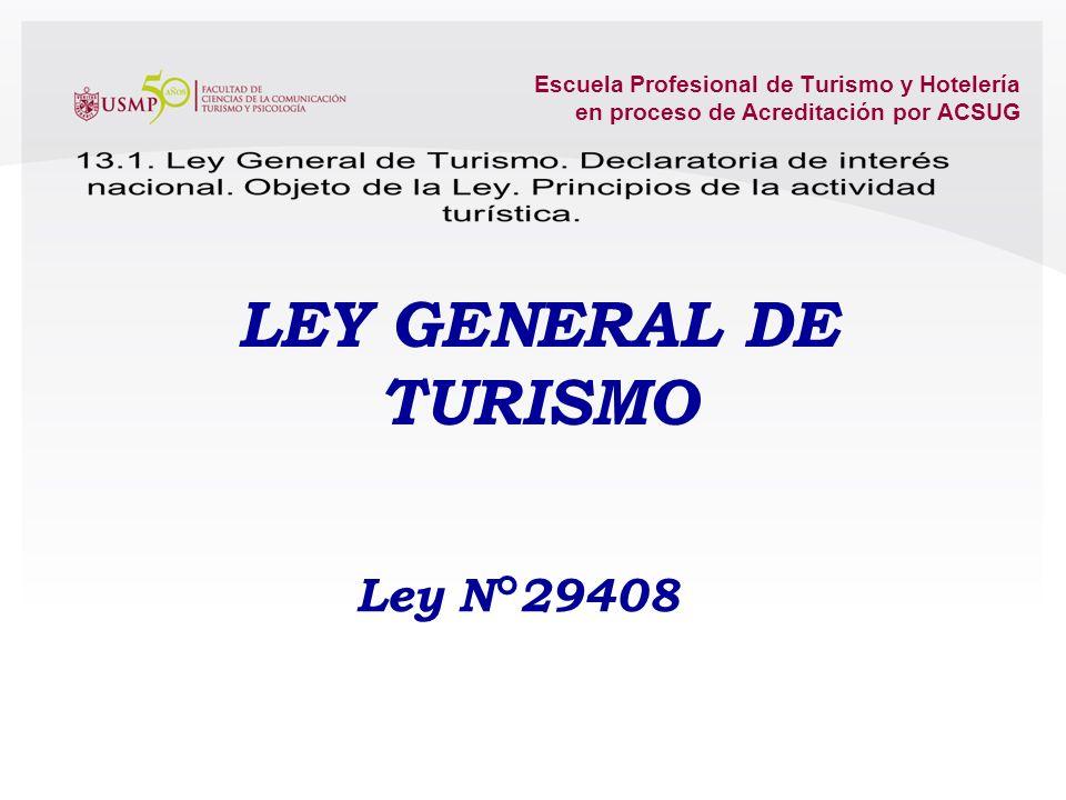 ARTICULO IV.- FINALIDAD Los gobiernos locales representan al vecindario, promueven la adecuada prestación de los servicios públicos locales y el desar