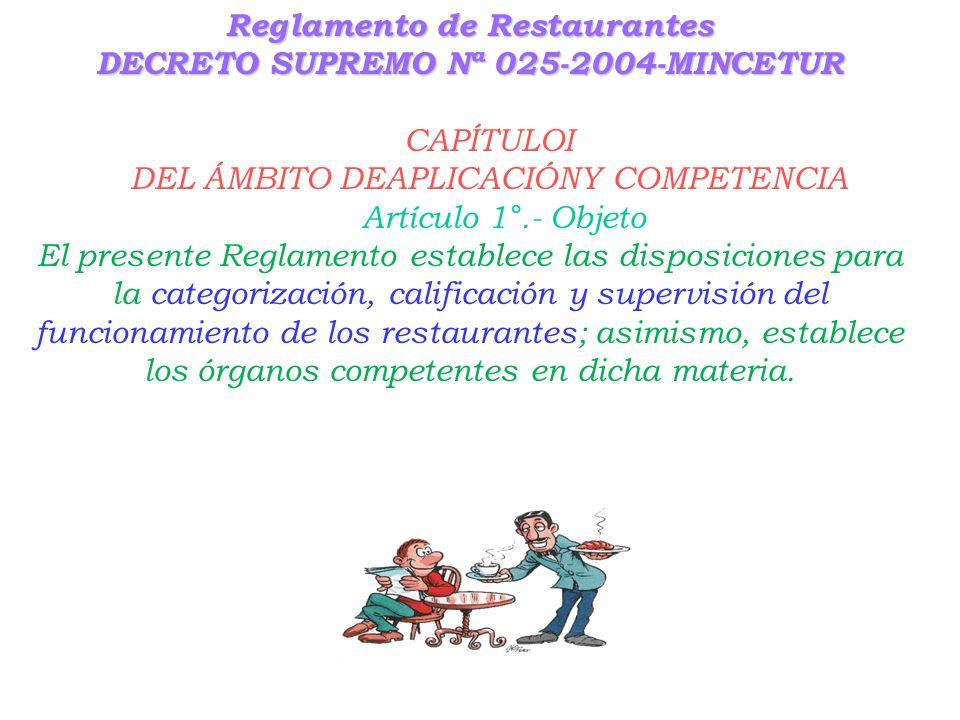 Derechos del huésped Articulo 1715º.- Derechos del huésped condiciones de aseo y funcionamiento de servicios normales y que los alimentos, calidad e h