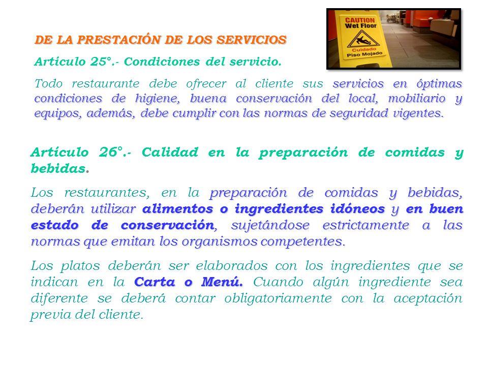 salas que difundan muestras culturales del Perú (pictóricas, artesanales y afines) c) Cuenten con salas que difundan muestras culturales del Perú (pic