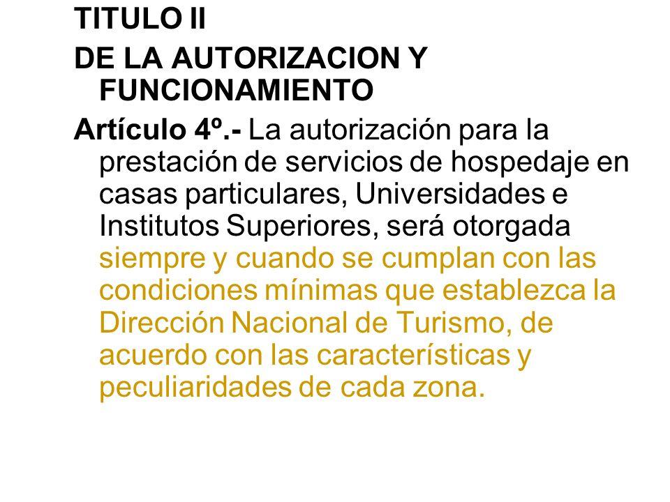Artículo 2º.- El presente Decreto Supremo es de aplicación a nivel nacional, excepto en la provincia de Lima y en la Provincia Constitucional del Call