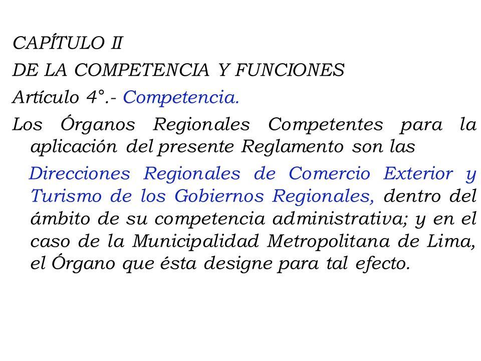 f) Personal calificado: Persona que cuenta con formación, capacitación y/o experiencia demostrada para atender, asesorar y orientar a los turistas que