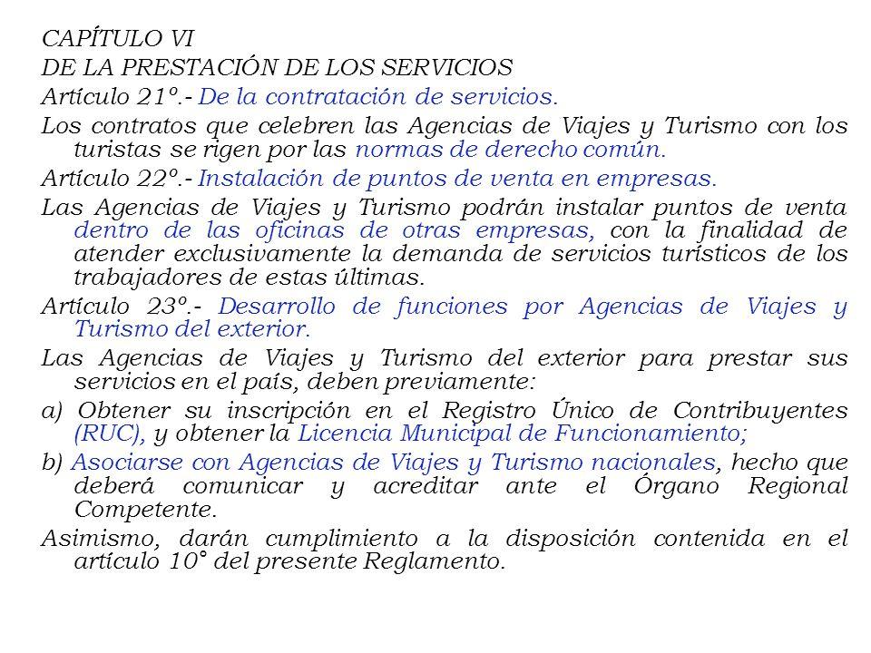Artículo 20º.- Valor probatorio de las Actas de supervisión. Las actas levantadas y suscritas durante las acciones de supervisión realizadas a las age