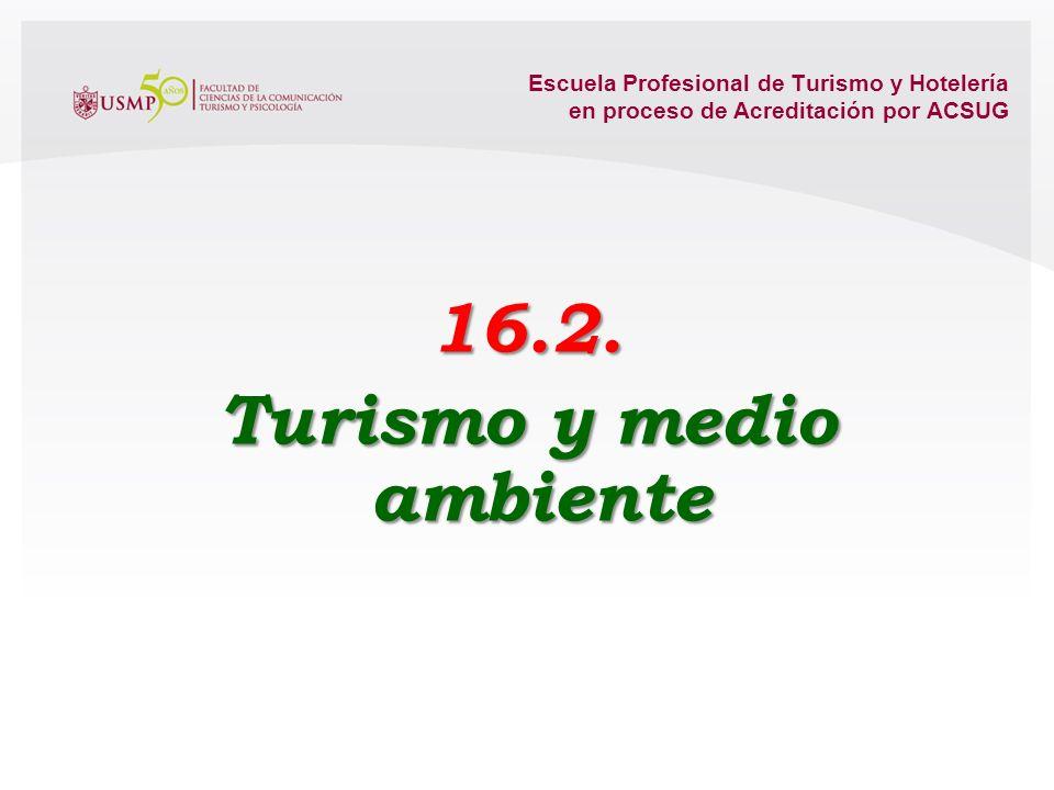Artículo 7º.- Especialidades del guidismo Las actividades especializadas de guía de turismo son las de alta montaña, caminata, observación de aves, ec