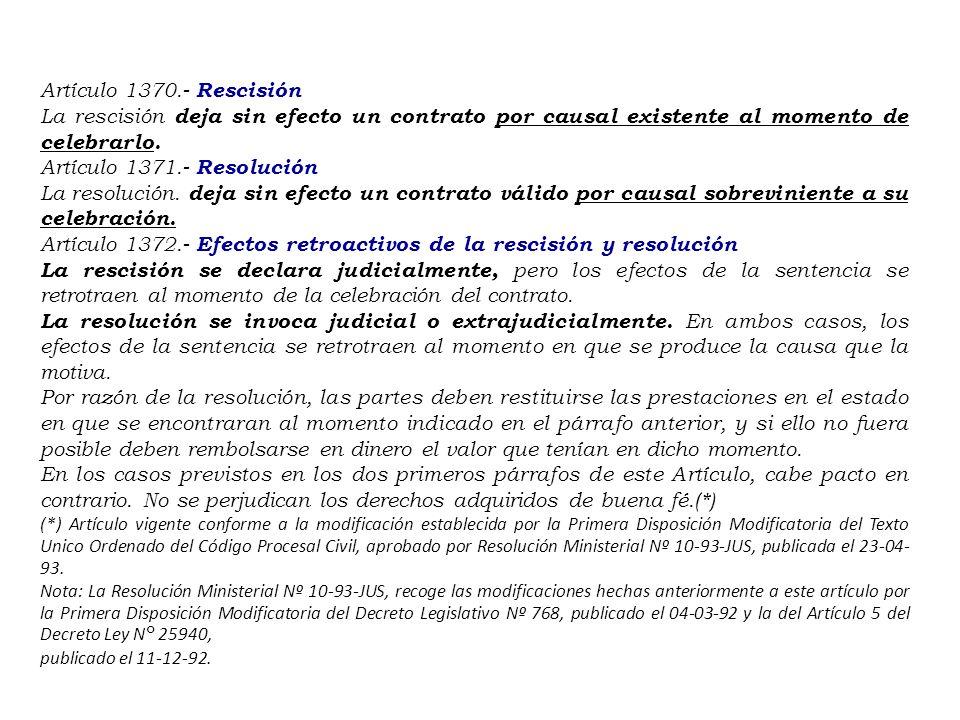 Artículo 1361.- Obligatoriedad de los contratos Los contratos son obligatorios en cuanto se haya expresado en ellos. Se presume que la declaración exp
