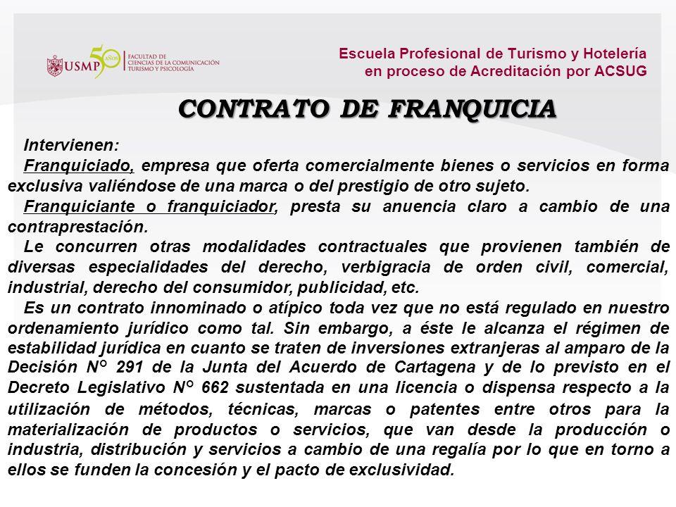 7.2. REPRESIÓN DE LA COMPETENCIA DESLEAL (D. LEG. N° 1044) La competencia para la Real Academia Española, (Del lat. competentia.) Disputa o contienda