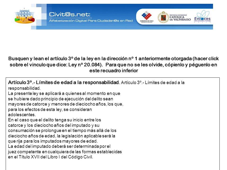 http://www.estrellavalpo.cl/prontus4_noticias/antialone.html?page=http://www.estrellavalp o.cl/prontus4_noticias/site/artic/20070905/pags/20070905001123.html ¿A quiénes afecta la ley, de acuerdo a la noticia.