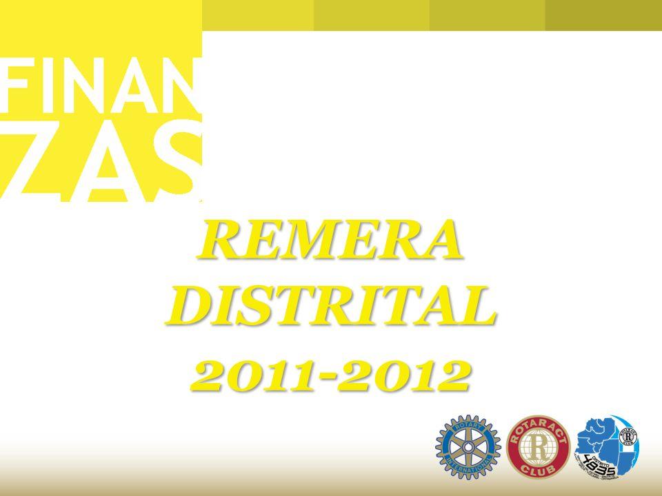 REMERADISTRITAL2011-2012